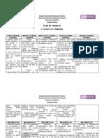 5° Plan escuela en casa 20-30 de abril (2)