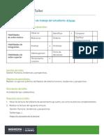 Taller (34).pdf