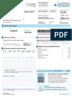 factura_periodo_02_20 TUCU A