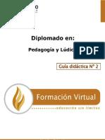 Guia Didactica 2.pdf