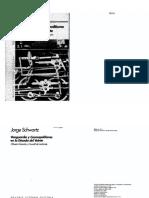 4. Schwartz. Vanguardia y cosmopolitismo en la década del veinte