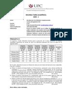 2da TAREA ACADEM (CI63)_2020_1