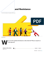 R1906I-PDF-ENG