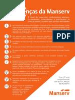 banner_10_crenças_manserv.pdf