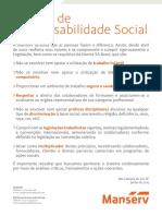 Política-de-Responsabilidade-Social.pdf
