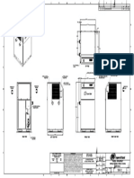 D850in-D1360in GA(dimensiones)