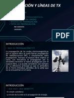 1.-Medios de TX.pdf