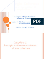 Energie Eolienne.pptx