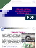 CAMARA ESPIRAL 2015.pdf