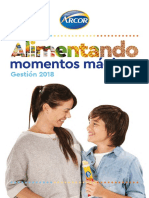 ARCOR Brochure Institucional.pdf