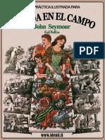 lavidaenelcampo-140115174223-phpapp02.pdf