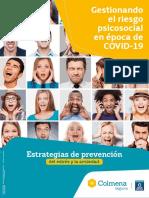 MANEJO DE ANSIEDAD TRISTEZA Y CONTROL EMOCIONAL