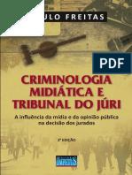 leia-algumas-paginas-da-obra-criminologia-midiatica