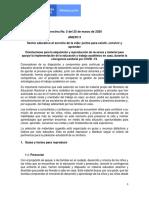 directiva-cinco.pdf