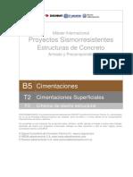 Criterios de diseño estructural.pdf