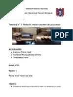 Práctica 1 Fisica.docx
