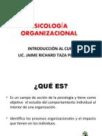 psicologia_organizacional