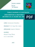 226861026-Contaminacion-Atmosferica-Hongos-y-Bacterias.pdf