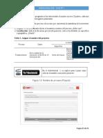 Pages from CAPITULO 1 - USURIO CIUDADANO-3