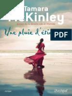 [ www.T9.pe ] Une.pluie.d.étincelles-Tamara.McKinley