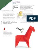 GRADO 4.pdf