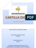 5 PARTE CARTILLA DIGITAL.pptx
