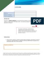 SEM_EA3_Formato.docx