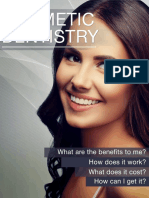 information-pdfs_Cosmetic-Dentistry