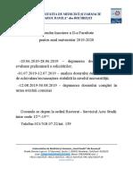 completare-calendar-a-II-a-Fac-2019-2020.doc