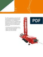 1190e-specification-sheet-english