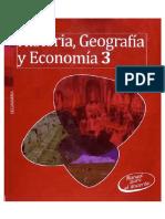 MANUAL DEL MAESTRO H,G Y E. 3.pdf