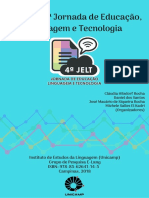 Anais_da_4a_Jornada_de_Educacao_Linguage.pdf