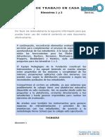 Lectores 2 a11 - Bimestres 1 y 2_Virtual (1).docx
