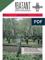 2003-11