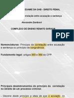 03. Aula 03 - Princípio da Correlação.pdf