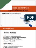Informática_Básica_-_Hardware.pdf