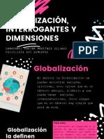 GLOBALIZACIÓN, INTERROGANTES Y DIMENSIONES (1).pdf