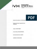 A#6_VEPAA.pdf