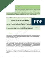 15. Módulo 6. El Párrafo y la Redacción.pdf.pdf