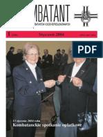 2004-01.pdf