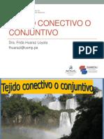 Tejido conectivo-2020-USMP.pdf