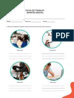 FICHA DE TRABAJO DEL ESTUDIANTE- EMPATÍA DIGITAL- SESION 6.pdf