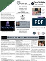 Fetal Echo6.1.Webcopy