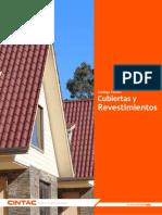 Catalogo-Cubiertas-revestimientos-Habitacionales-Cintac-en2018-convertido (1).docx