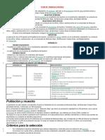266247961-Plan-de-Trabajo-Ajedrez