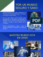 covid 19 fpm-032020 diapositiva