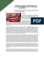 244-450-1-SM (1).pdf