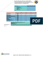3611725_Report_boletin_de_periodo_P2_71ABT_EDWARD_YESID_20190529_213436.pdf