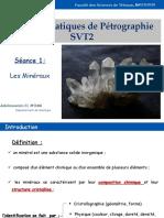 1-ElMrini-FS-Pétro