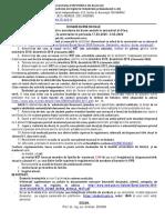 Anunt_burse_2019_2020_SEM_II.pdf